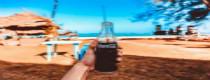 可口可乐卖得那么好,为什么还要继续打广告?