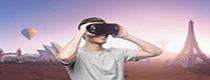 工信部将出台VR发展新政 五大方面推进VR发展