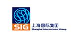 上海国际集团